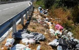 ENERGHIA, Ambiente e rifiuti: sindaci creativi alle prese con inciviltà e raccolta differenziata