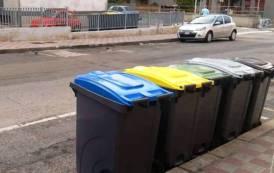 Raccolta rifiuti: sistema superato che trasforma cittadino in operatore ecologico pagante (Pierluigi Mannino)