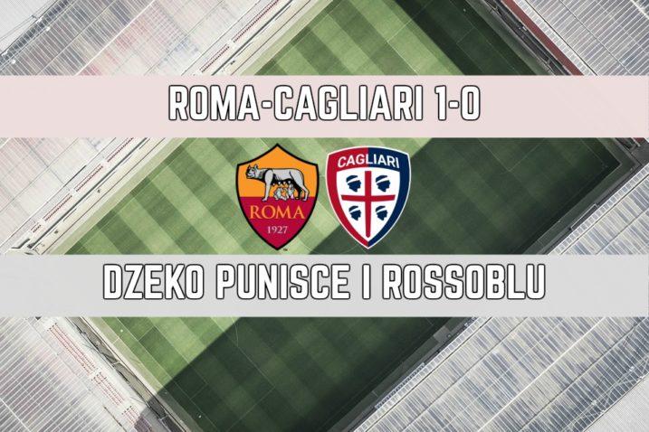 roma-cagliari-1-0