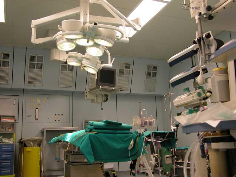 """SANITA', Raggiunti al Brotzu 300 trapianti di fegato. Zamboni: """"Motivo di orgoglio per tutti"""""""