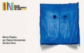 EDITORIA, Salone del Libro di Torino: 100mila euro per la promozione dell'editoria isolana