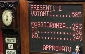 """SICUREZZA, Sindaci sardi controDecreto Salvini: """"Viola diritti umani"""". Deidda: """"Ultimo atto di una sinistra fallimentare"""""""