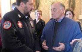 """ACCISE, Ministro Salvini ai Riformatori: """"Mi occuperò del problema nel Consiglio dei Ministri"""""""