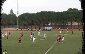 CALCIO, Test per il Cagliari a Samassi: poker di gol e spazio ai meno utilizzati