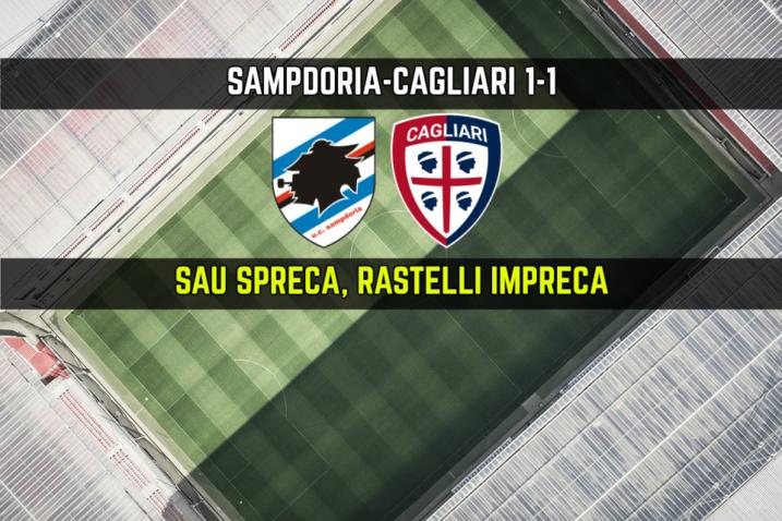 sampdoria-cagliari-1-1