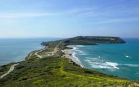 Problemi del turismo: incapacità della Sardegna di fare sistema (Il Giardiniere)