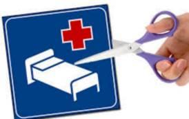 DOCTOR HOUSE, L'arroganza assessoriale di Arru contro malumori e critiche sulla sanità sarda