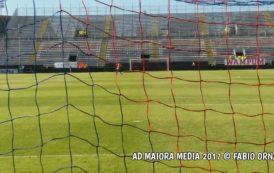 CALCIO, Vivere il Cagliari allo stadio: appunti amari di un'annata (in)dimenticabile