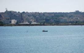 Povera Sardegna, vittima di delitti ambientali (Fabio Barbarossa)