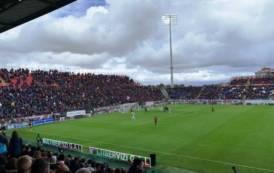 CALCIO, I primi bilanci sulla stagione del Cagliari