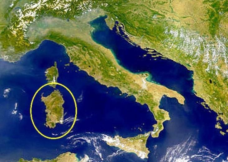 INSULARITA', Trasporti, infrastrutture e bassa densità di popolazione: elementi di svantaggio per Sardegna (VIDEO/INTERVISTA)