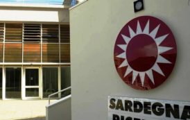"""REGIONE, Cossa (Rif.): """"Chiarezza sul bando di Sardegna Ricerche per i progetti di ricerca e sviluppo"""""""