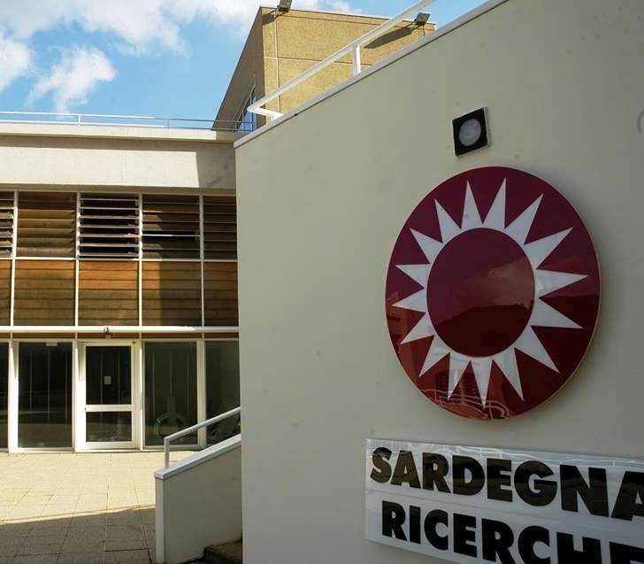 """REGIONE, Malavasi (Sdirs): """"La legge di riforma di Sardegna ricerche è incostituzionale"""""""