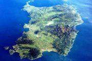 I mali della Sardegna: la tentazione di delegare sempre a mani prodigiose di un salvatore da 'fuori' (Nicola Silenti)