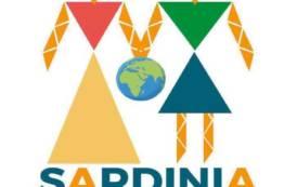 """CAGLIARI, Da giovedì 21 a sabato 23 """"Sardinia endless island"""": emigrazione e 'mal di Sardegna'"""