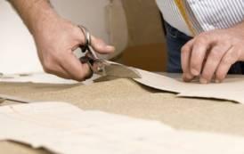 MODA, In Sardegna oltre 1.200 micro e piccole imprese attive nel tessile, abbigliamento e calzaturiero