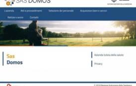 SANITA', Ancora dubbi sulla gestione di 'Sas Domos': poca chiarezza nella selezione del personale