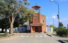 SASSARI, Proposta per una Municipalità unica delle borgate conmaggiore autonomia per le frazioni