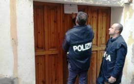 SASSARI, Questore dispone chiusura temporanea di un locale del centro storico