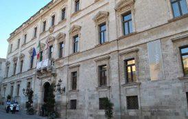 """SASSARI, Centrodestra unito contro il sindaco Sanna: """"Lanciamo il 'Sanna exit' dal Comune"""""""