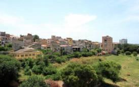 Valle di Rosello a Sassari: opportunità di rigenerazione ambientale e urbana (Mohamed Jendoubi)