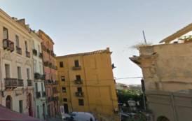 70 anni fa la prima sezione del Msi a Cagliari (Angelo Abis)