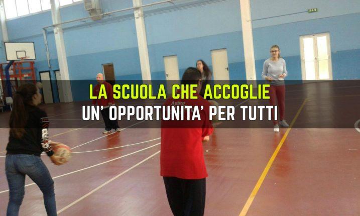 scuola-opportunita