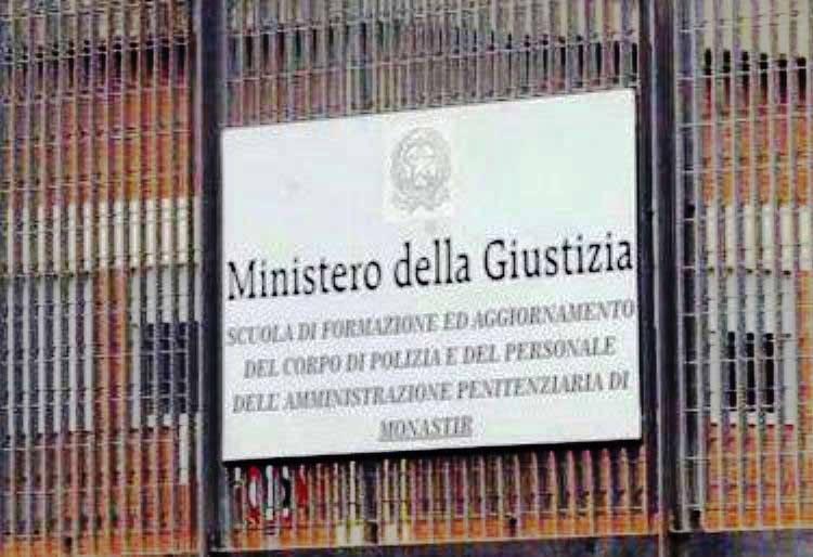 scuola_penitenziaria_monastir