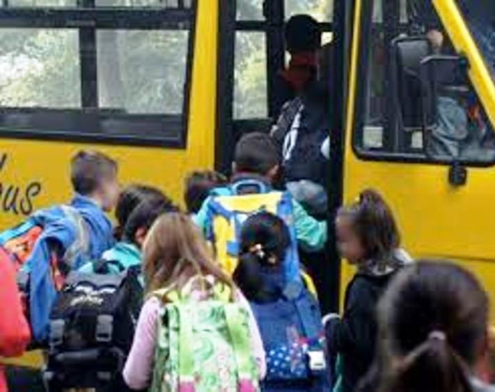 ASSEMINI, Mai partito servizio scuolabus: altra promessa caduta nel vuoto