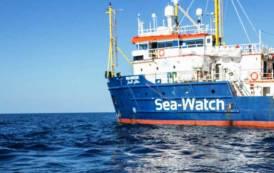 """IMMIGRAZIONE, De Matteis (garante per l'infanzia): """"Accogliamo in Sardegna i minori della Sea Watch"""""""