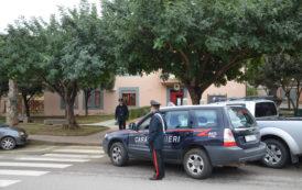 BALLAO, Topi d'appartamento terrorizzano gli abitanti: arrestati due fratelli