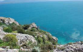 CAGLIARI, Ambientalisti chiedono al Comune di proibire mountain bike e motocross alla Sella del Diavolo e pulire Torre Spagnola
