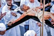 RELIGIONE, Settimana Santa: Andalusia, Sardegna e Sicilia unite nel rito, tra religiosità e tradizione