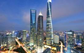SARDI NEL MONDO, Costituito il circolo di emigrati sardi a Shanghai