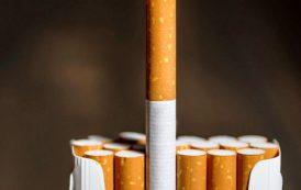 TORTOLI', Acquista sigarette per alcuni minori: multata una studentessa di Villagrande Strisaili