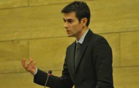 ARSENICO, Il sindaco Zedda sale in cattedra nell'Aula di Palazzo Bacaredda
