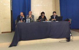 AMBIENTE, Smart City: la Sardegna verso la sostenibilità ambientale e le energie rinnovabili