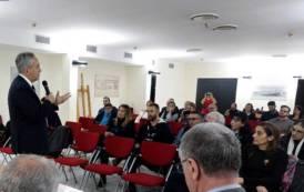 """IMMIGRAZIONE, Assessore Spanu: """"Stranieri contribuiscono alla crescita. Inclusione e integrazione necessarie"""""""