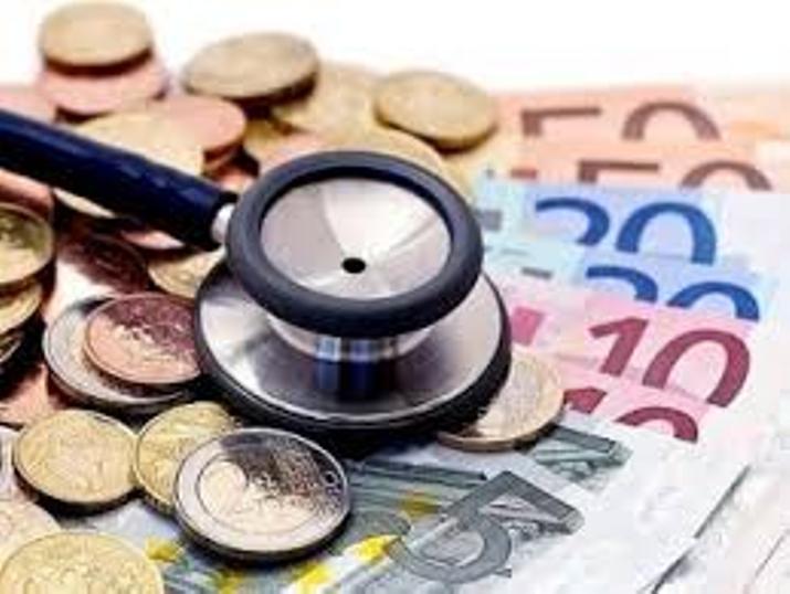 IL GIARDINIERE, Le follie della sanità sarda: mancano i medici