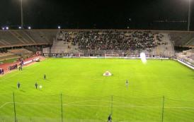 CALCIO, Il Como blocca il Cagliari (1-1): persi due punti sugli inseguitori