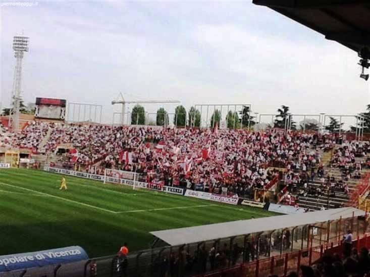 """Il Cagliari visto da un tifoso della Curva: """"Risultato positivo, ma squadra remissiva"""""""