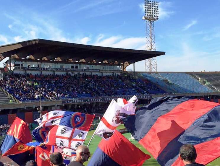 """CALCIO, Il Cagliari visto da un tifoso della Curva: """"Un Cagliari troppo brutto per essere vero"""""""