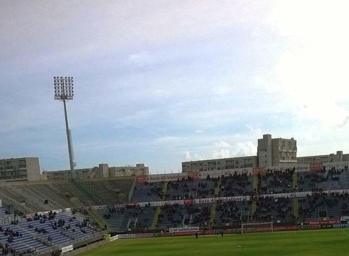 """CALCIO, Il Cagliari visto da un tifoso della Curva: """"La strada per la serie A è spianata"""""""