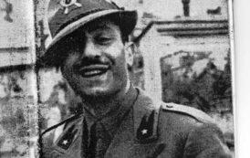 A 70 anni dalla morte pochi ricordano lamedaglia d'oro Italo Stagno (Angelo Abis)