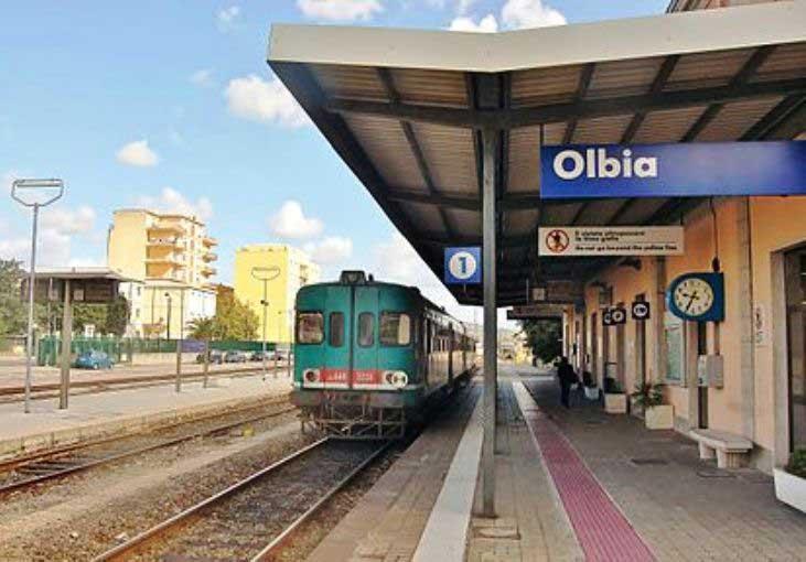 stazione_olbia
