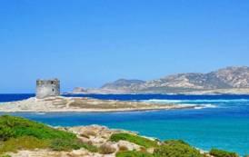 STINTINO, Piano per la salvaguardia ambientale della spiaggia della Pelosa