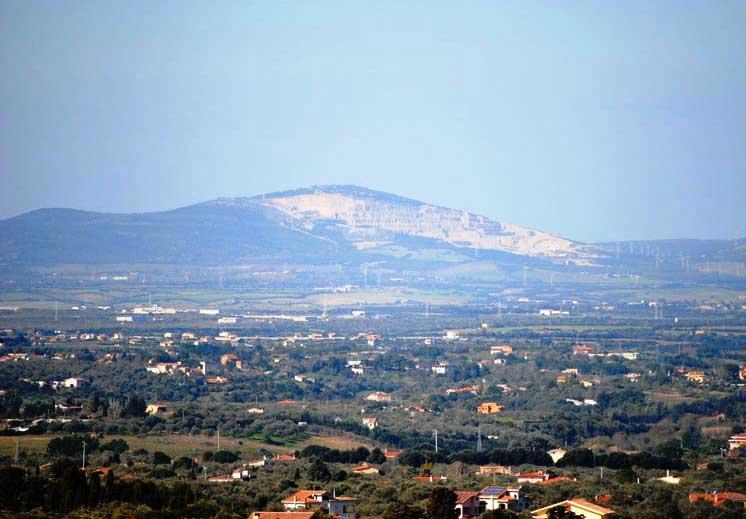 """STINTINO, """"Micrò"""", progetto per valorizzare le risorse locali: a disposizione un milione e duecentomila euro"""