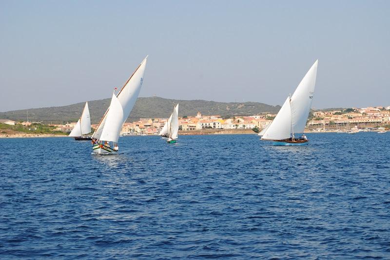 OLIMPIADI, Aumentano i Comuni sardi a supporto della candidatura del nord Sardegna per le gare di vela nel 2024
