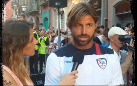 """CALCIO, Le parole dopo Cagliari-Fiorentina. Rastelli: """"Responsabilità mie"""". Storari: """"Abbiamo deluso i tifosi"""""""