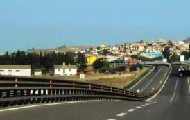 """VIABILITA', Fratelli d'Italia: """"Basta guardrail 'killer' per motociclisti, installare barriere più sicure"""""""
